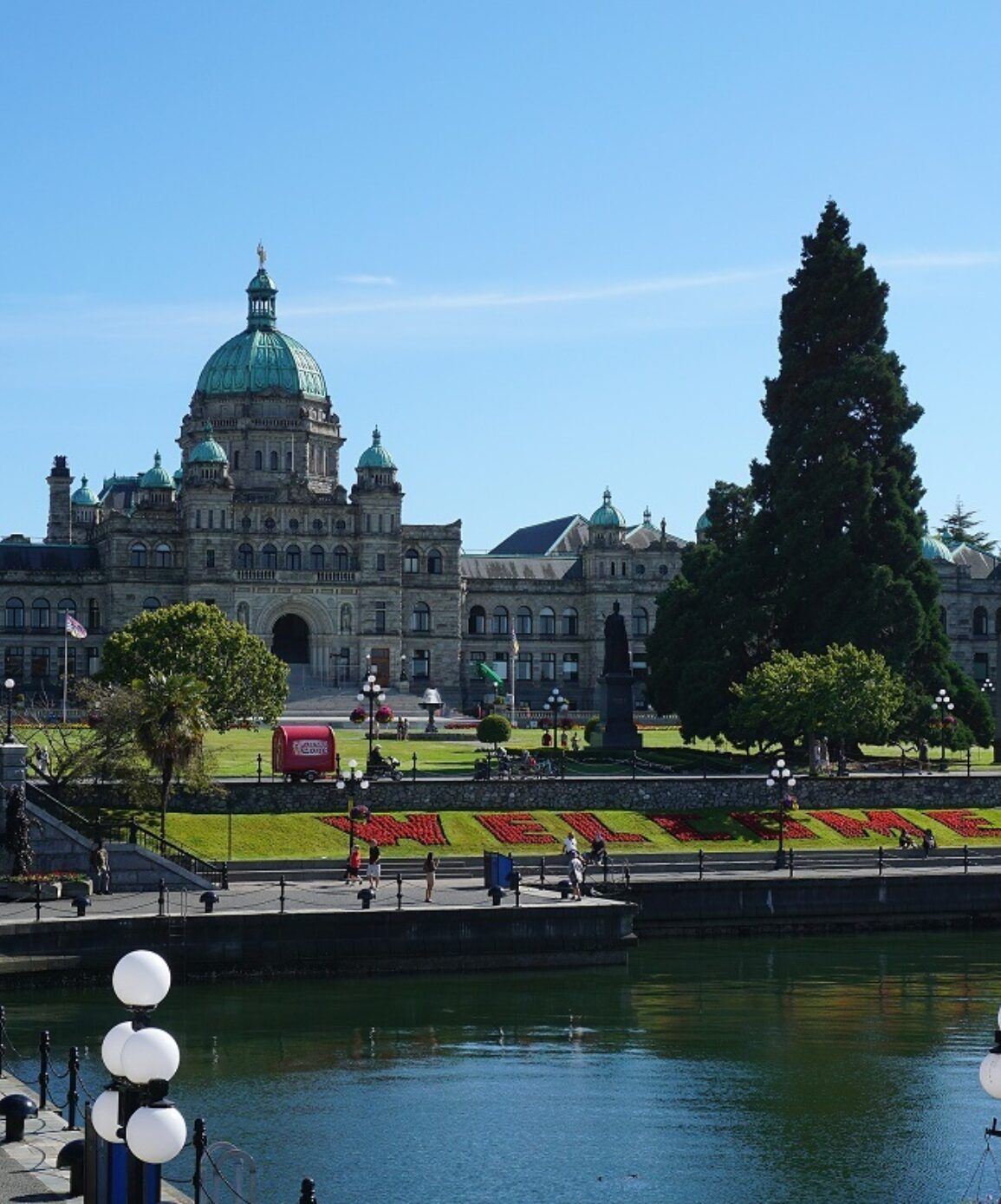 News Release: Business Council of B.C. responds to provincial budget