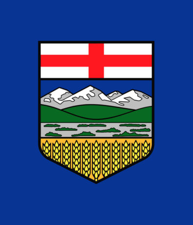 Alberta Announces a New Approach to Managing Greenhouse Gases