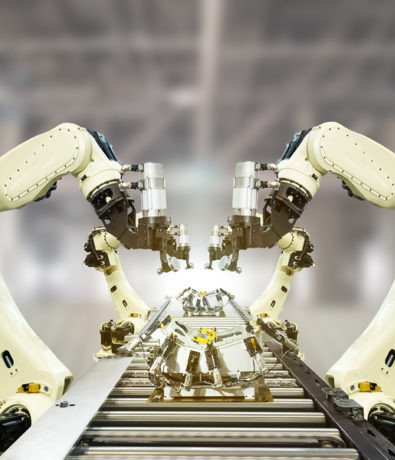 Automation Trends Around the World:  5 Takeaways from 32 Countries