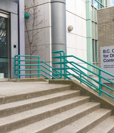 B.C.'s public health approach to COVID-19 appears to be working