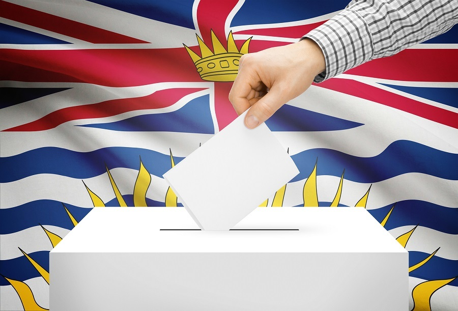 BC Election Series: Housing Affordability, Supply and Related Tax Policy Issues