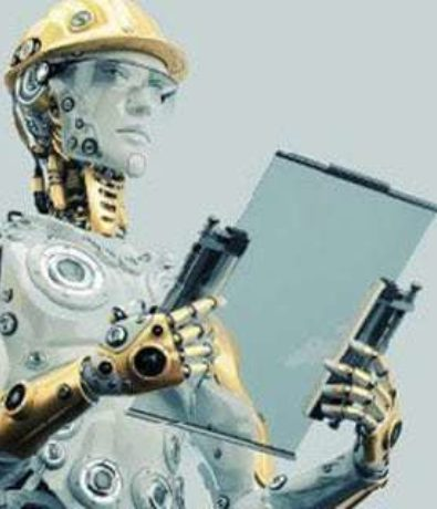 Finlayson Op-Ed: Are robots coming for your job? (Troy Media)