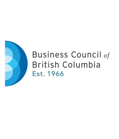 New Census and National Household Survey Highlight Key Demographic Trends in BC