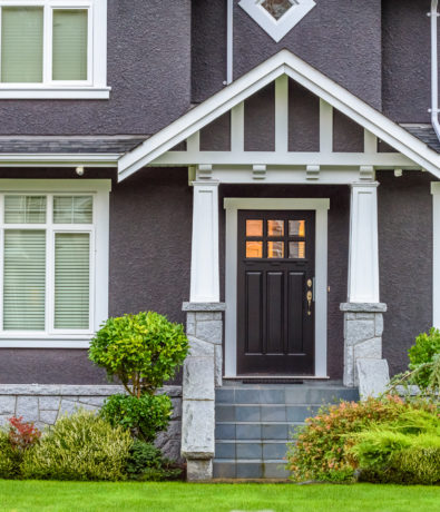 OPINION: B.C. must find new ways to grow economy as housing market unfurls (Black Press)