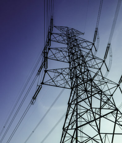 OPINION: How the world can best meet rising demand for electricity