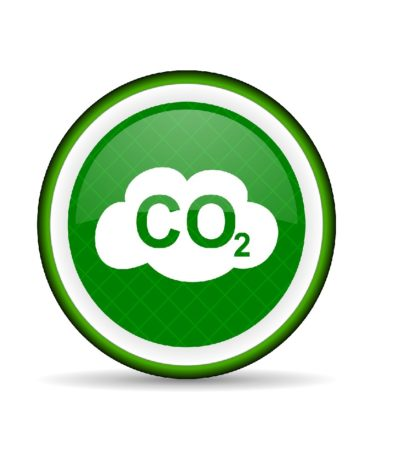 Reducing Greenhouse Gas Emissions - The Costs Vary By Industry