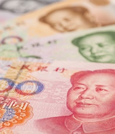 The Changing Face of Asset Ownership in China