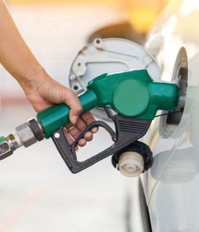The federal government's Clean Fuel Standard:  Its effect on consumers