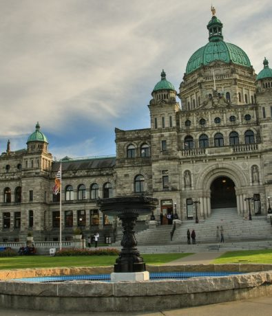 BCBC Offers Mixed Reviews on Budget 2018