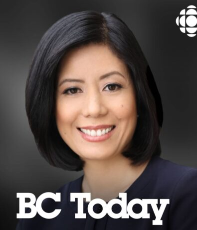 B.C. Today Podcast: COVID-19 restrictions and B.C. businesses. Miscarriages and pregnancy loss.
