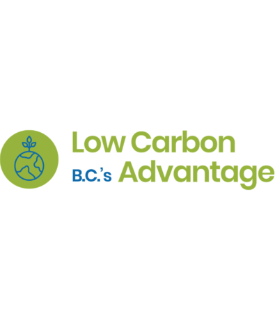 VIDEO: Low Carbon Advantage Plan Launch