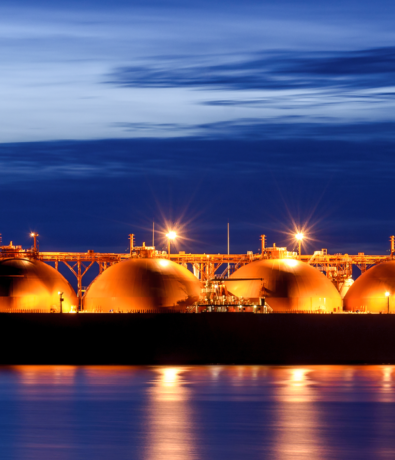 RELEASE: BCBC welcomes important step in advancing LNG in B.C.
