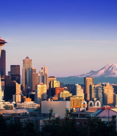 TechCrunch: Corporate, public investments spur interest in Pacific Northwest startups