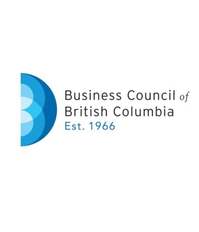 Statement from BCBC on Increasing Risks to BC's Investment Climate