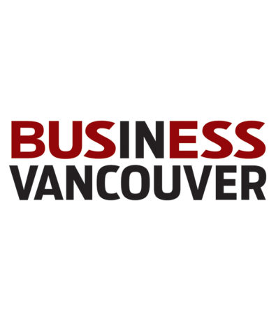 Business in Vancouver: B.C. risks 'carbon leakage' without business incentives: business council