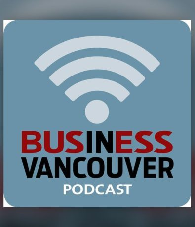 BIV Podcast: BCBC chief economist Ken Peacock on Provincial Budget