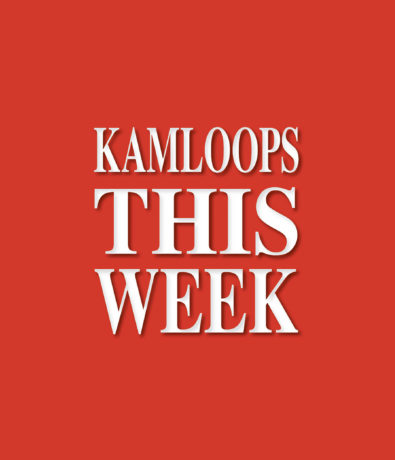 Kamloops This Week: B.C. Budget 2020: Grants for students and a sugar tax on drinks