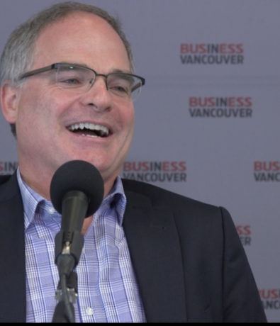 Business in Vancouver: BCBC downgrades BC's economic growth forecast