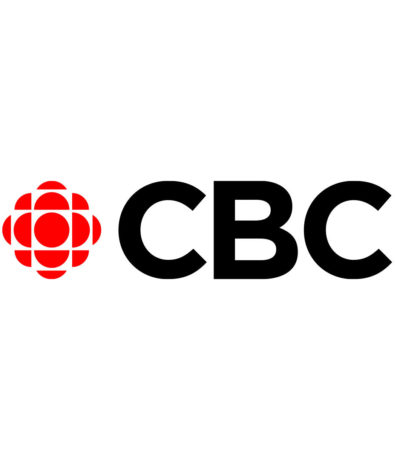 CBC Radio West: Interview with Greg D'Avignon on the Low Carbon Advantage plan