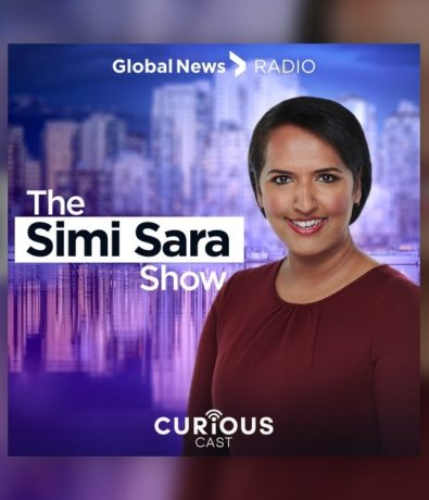 CKNW: The Simi Sara Show - The unemployment numbers and what they tell us