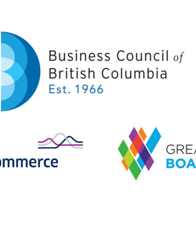 News Release: Almost half of B.C. businesses now closed not confident in ability to reopen