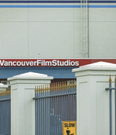 Castanet: Film industry 'piping hot'