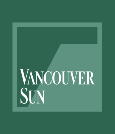 Vancouver Sun: Province's COVID-19 economic policies get mixed reviews from business sector