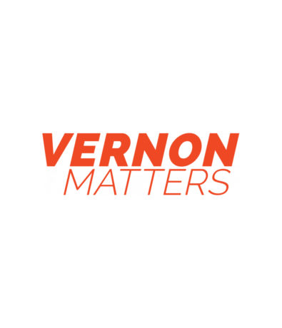 Vernon Matters: B.C. budget gets failing grade from Vernon business group