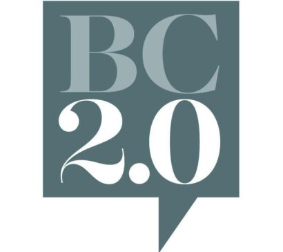 B.C. Business: B.C. 2.0.: How 10 different industries are planning to bounce back from COVID-19