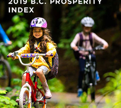 BIV Podcast: Interview with Greg D'Avignon and Ken Peacock on the B.C. Prosperity Index