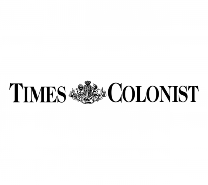Times Colonist: Good labour force news a temporary breather, business council says