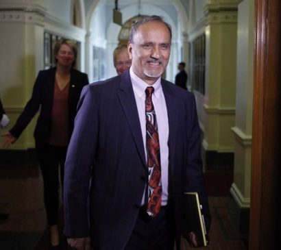 Globe and Mail: B.C. NDP government adjusts labour code, tipping balance in workers' favour