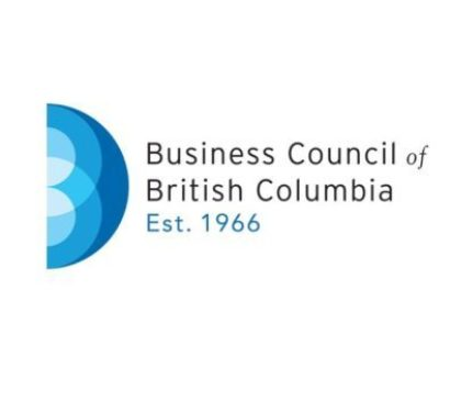 Business Council of British Columbia statement on the B.C. government sectoral targets announcement
