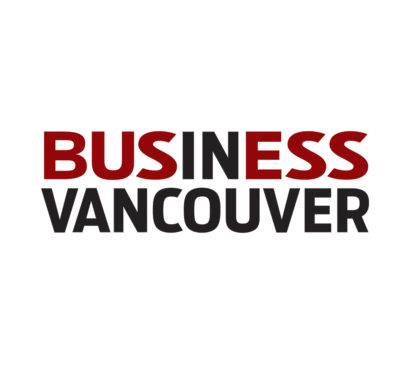 Business in Vancouver: Pandemic crisis sidelines provincial policies