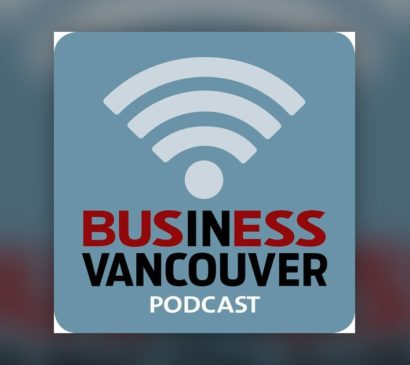 BIV Podcast: Coping with COVID-19: What does B.C.'s plan to reopen mean for business
