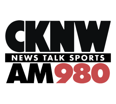 CKNW: The Michael Smyth Show - Re-opening B.C.'s economy