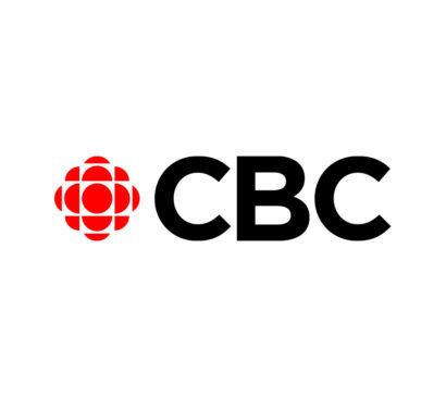 CBC: Radio West Interview with Jock Finlayson