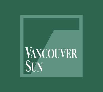 Vancouver Sun: B.C. repackages old and new pandemic funding into 'recovery plan'