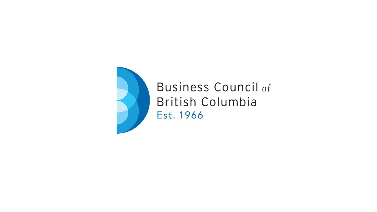 Government-business MOU aimed at establishing B.C. as low-carbon economy leader