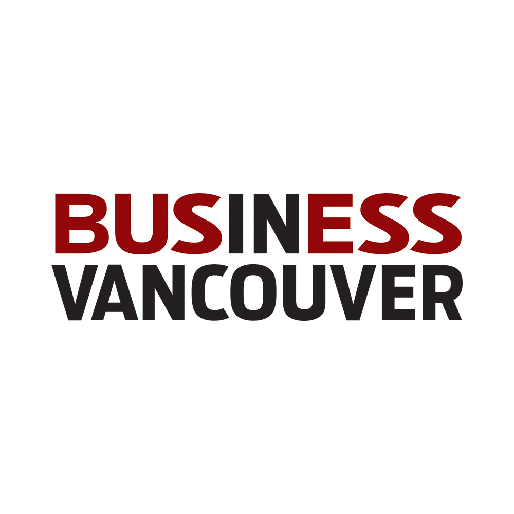 Business in Vancouver: B.C. adds 15,300 jobs in August but growth slows amid recovery