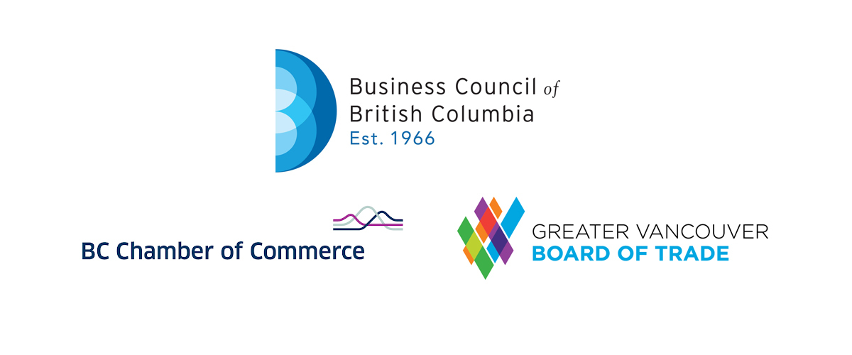 News Release: Pulse-check survey shows many B.C. businesses in need of life support