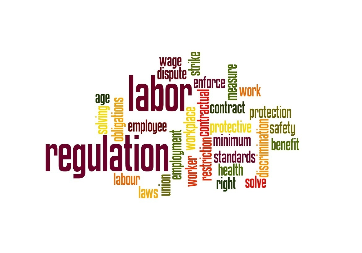 Governments Focus on Employment and Labour Law Changes
