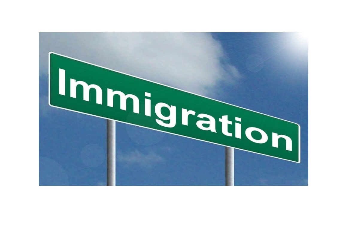 Immigration in BC:  A Complex Tapestry
