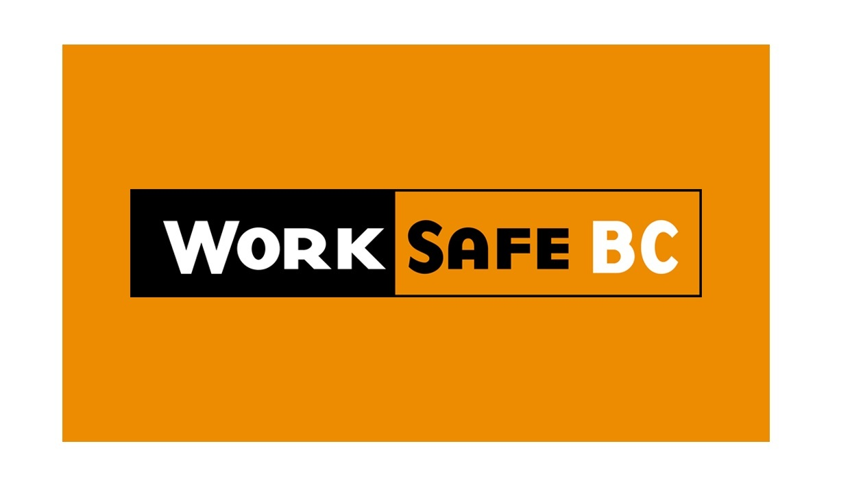 New WorkSafeBC Policies on Bullying and Harassment - A Review of the Duties of Employers in BC