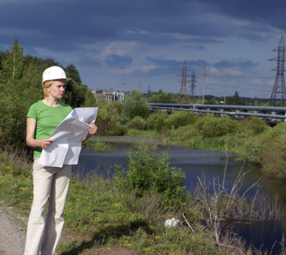 An Overview of Canada's Environmental Assessment Regime