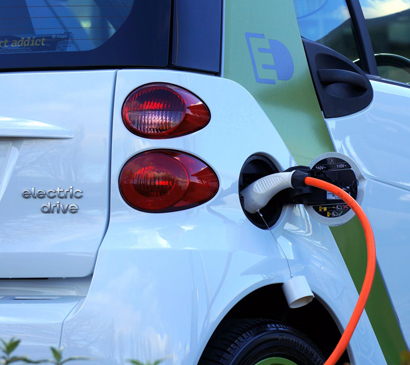Are electric vehicles really the answer?