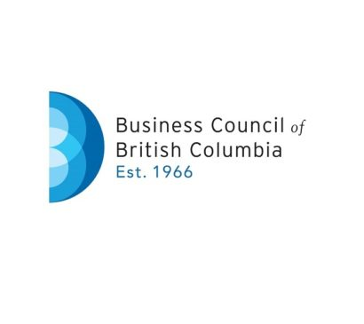 Submission: Business Council Pre-Budget Submission to the Select Standing Committee on Finance, Province of BC