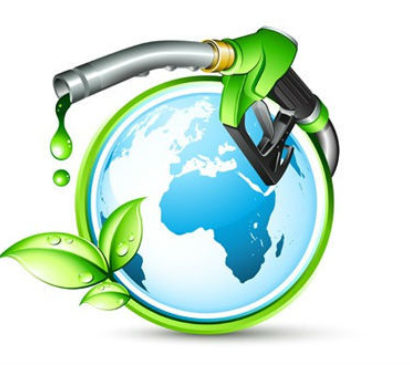 SUBMISSION:  Clean Fuel Standard Regulatory Framework